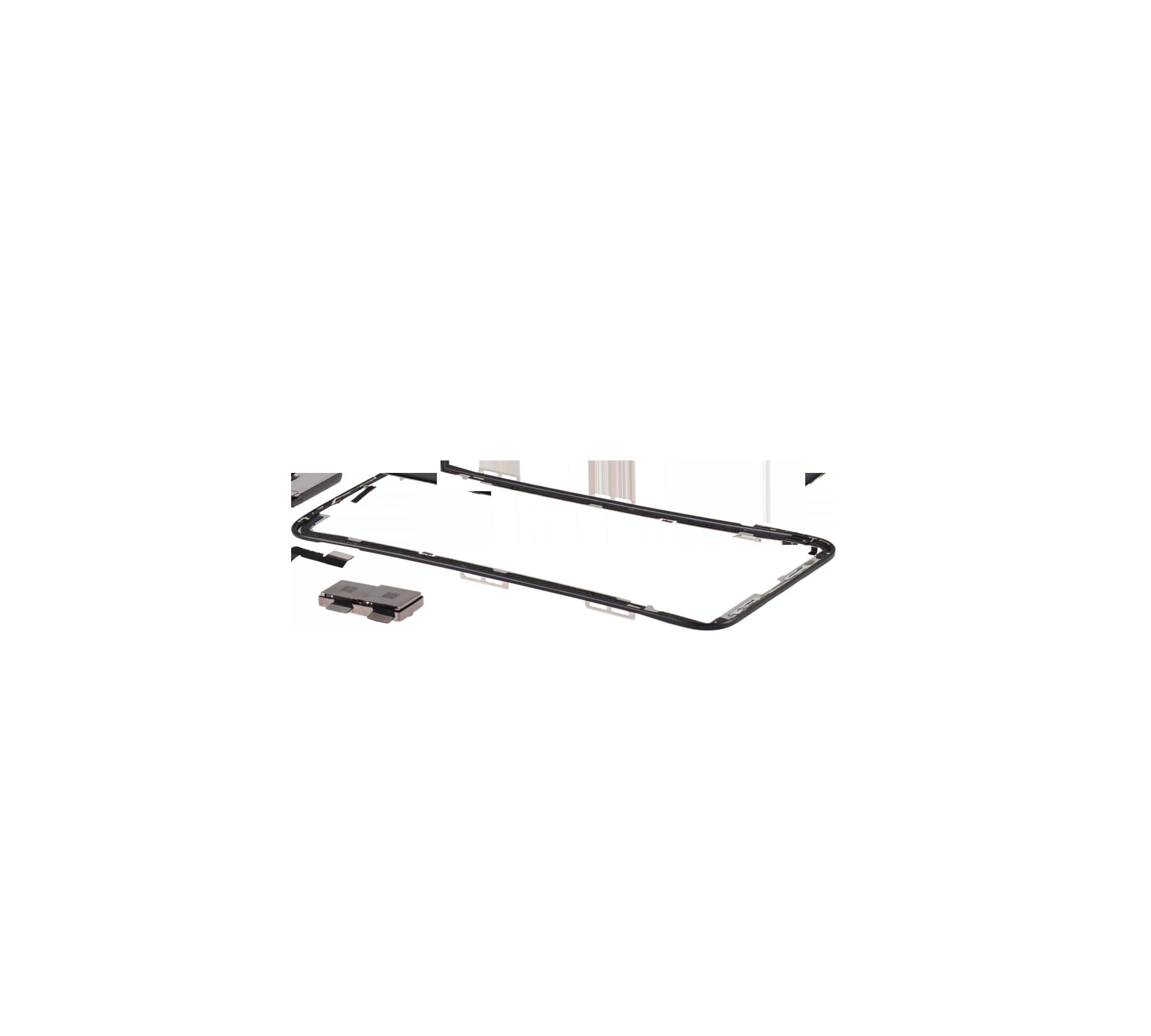 iphone x teil 1